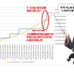 PoolChiaとHDDMiningPool.jpのレースが熱いです!